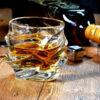 Glen Moray, single malt scotch whisky 12 ans